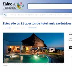 """<a href=""""https://diariodoturismo.com.br/estes-sao-os-11-quartos-de-hotel-mais-excentricos-em-todo-o-mundo/"""" target=""""_blank"""">Read more</a>"""
